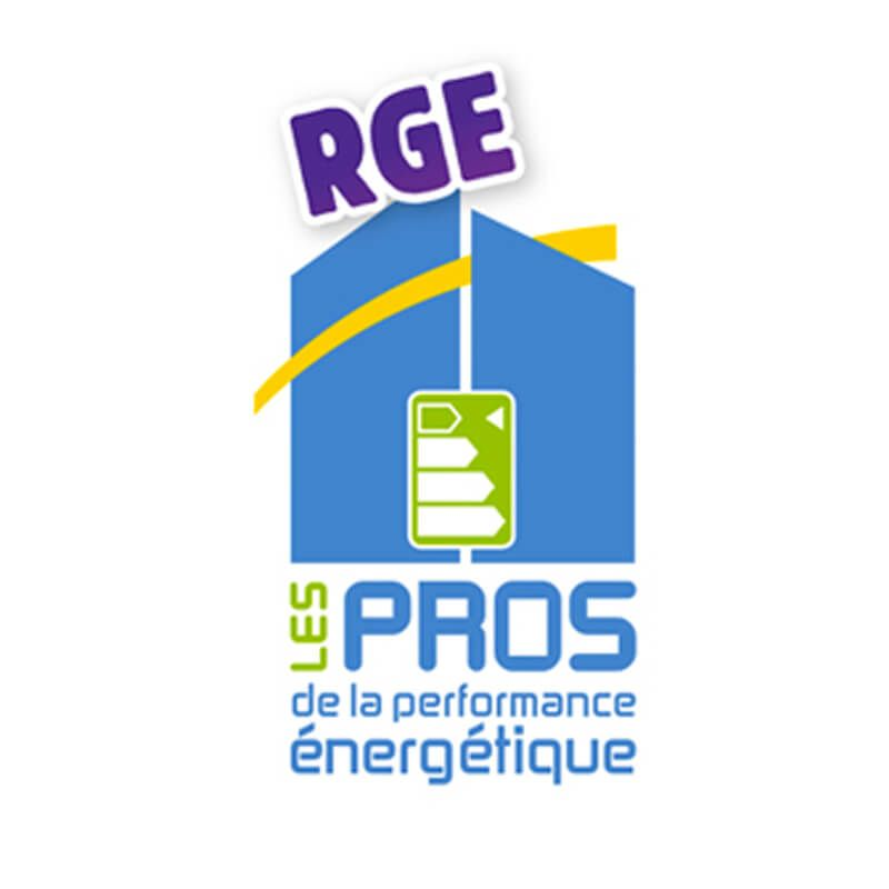 Certification Les pros de la performance